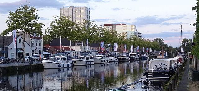 B&B-Tilburg_Piushaven.jpg