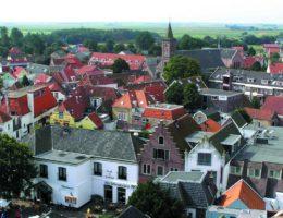 Den Burg uitzicht vanaf kerk.44c9d104.jpg