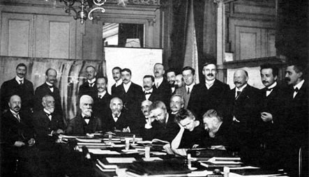 solvay-meeting